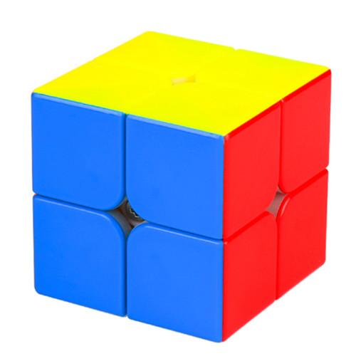 SenHuan ZhanLang 2x2 Magic Cube