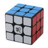 Dayan Xiangyun Type 3x3 Magic Cube