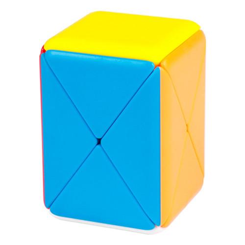 MFJS Magic Box Magic Cube