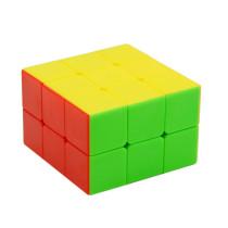 Fangge 233 Magic Cube - Stickerless