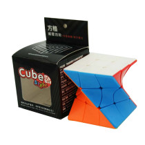Fangge 3x3 Magic Cube