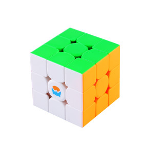 GAN MG356 3x3 Magic Cube