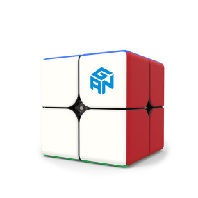 GAN 249 2x2 Magic Cube