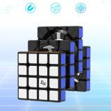 YJ MGC 4x4 Magic Cube