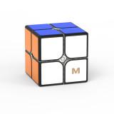 YJ MGC2 Elite 2x2 Magic Cube