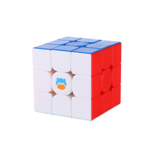 GAN MG356 3x3 M Magic Cube