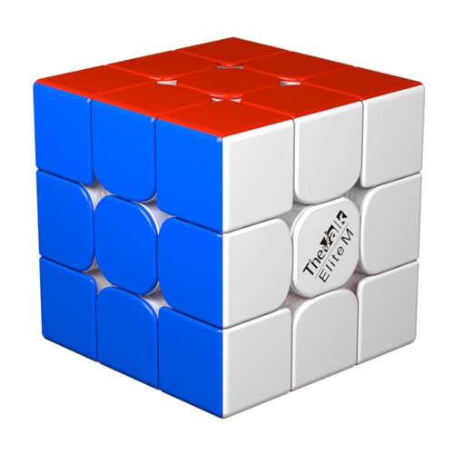 Qiyi Valk3 Elite M Magic Cube