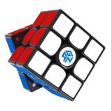 GAN356XS-3x3-M Magic Cube