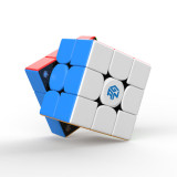 GAN356 Air M-3x3-Magic Cube