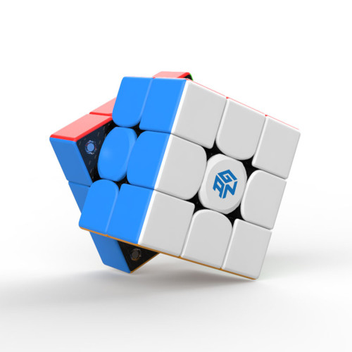 GAN356 Air M 3x3 Magic Cube