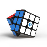 GAN356 Air M-3x3-Magic Cube
