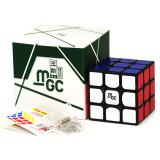 YJ MGC-3x3-M-Magic Cube
