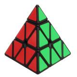 Zcube-Pyraminxcube-M-Magic Cube