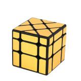 MoYu MF8833 Fisher Mirror Funny Twisted Magic Cube