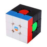 GAN MG356 3x3 Magic Cube