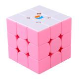 GAN-MG356-3x3-Magic-Cube