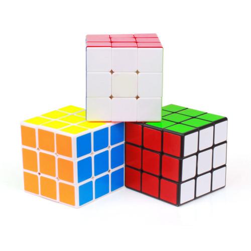 Yuxin Zhisheng 3x3 Magic Cube
