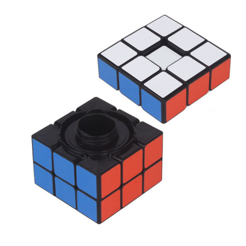 Yuxin Zhisheng 3x3 Magic Cube