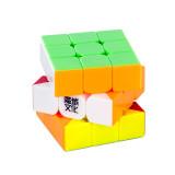 Upgrade MoYu Weilong GTS2 M 3x3 Magic Cube