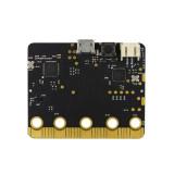 Python Programmable Development Board for Raspberry Pi