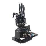 Robot Palm Bionic Open Source Robot Kit