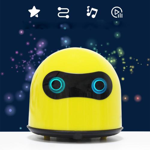 Ai Programmed Robot Car Kit