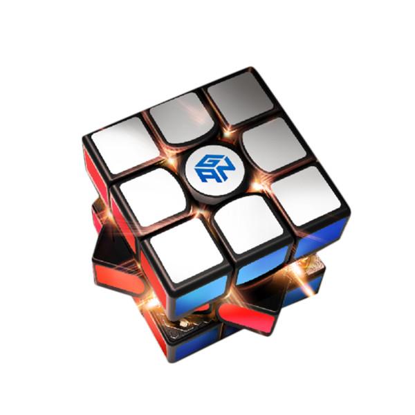 GAN 11M Pro 3x3