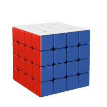MFJS RS4M 4x4 M Magic Cube