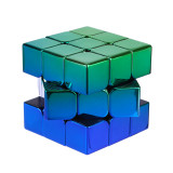 New Arrivals Plated Reflective 3x3