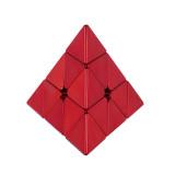 Meilong MFJS Plated Pyraminxcube