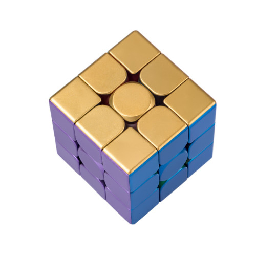 Moyu MeiLong 3x3 Magic Cube