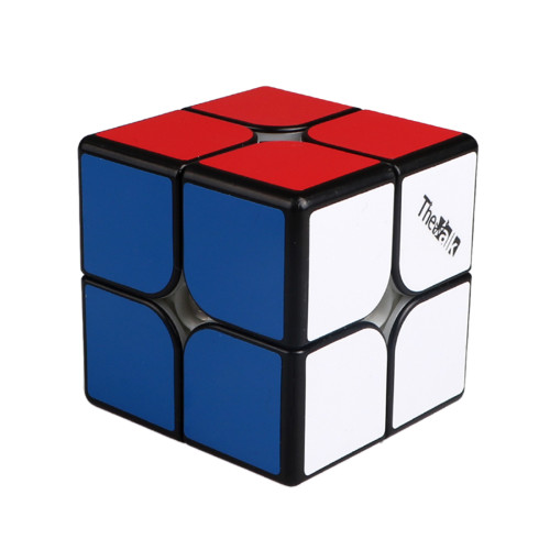 QiYi Valk 2 M Standard 2x2 Magic Cube