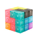 MoYu Luban M Magic Cube