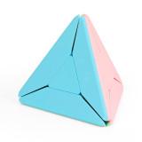 MoYu Corner Twist Pyramid Magic Cube