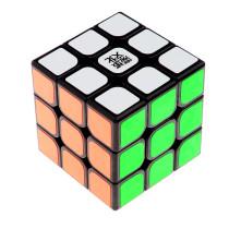 MoYu AoLong 3x3 M Magic Cube