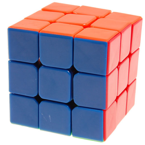DaYan III LingYun 3x3 Magic Cube