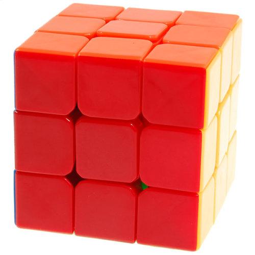 DaYan III LingYun 3x3 Magic Cube