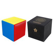 Yuxin Huanglong 12x12 Magic Cube