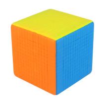 Yuxin Huanglong 13x13 Magic Cube
