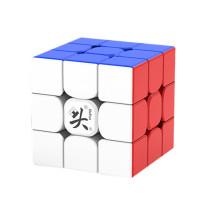 DaYan GuHong V4 3x3 M