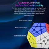 Dayan Megaminxcube V2 M Magic Cube - Stickerless