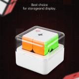 QiYi Adjustable Magnetic 2x2 Magic Cube