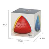 Shengshou 8x8 Mastermorphix Magic Cube