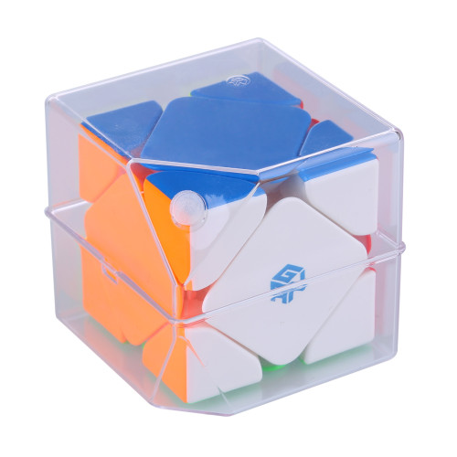 GAN Skewbcube M Magic Cube