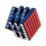 YJ8264 GTS M 6x6 Magic Cube