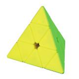 Qiyi 2x2 3x3 4x4 5x5 Pyraminxcube M Magic Cube