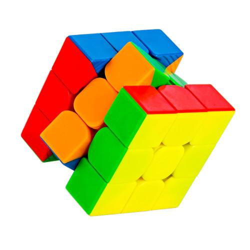 Yuxin Little 3 x3 Magic Cube