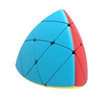 QiYi 3x3 Mastermorphix Magic Cube