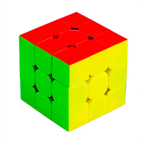 Yuxin Little 3 x3 Magic Cube