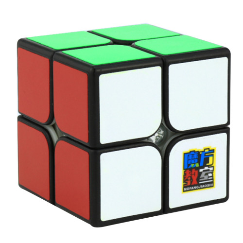 Cubing Classroom MF2C 2x2 Magic Cube